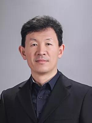 xingwenjun